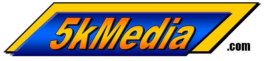 5kMedia